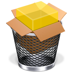 remove unused packages in linux