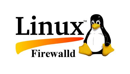 configure firewalld in rhel