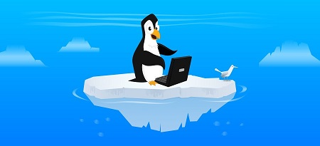 how to install mumble server in linux