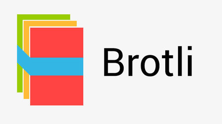 install brotli for apache in ubuntu