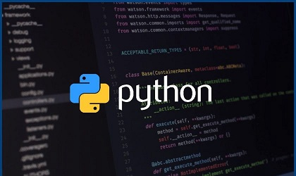 iterate through list of dictionaries in python