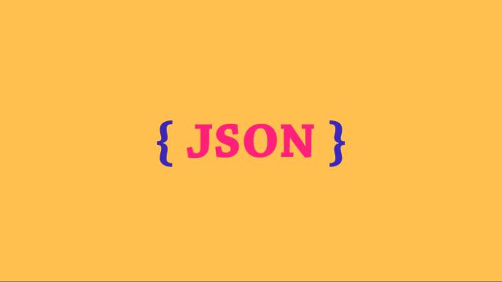 json dump vs json dumps