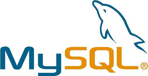 comment multiple lines in mysql
