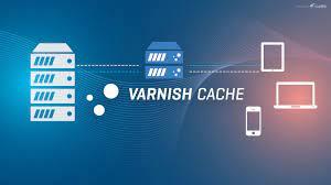 install varnish cache on centos