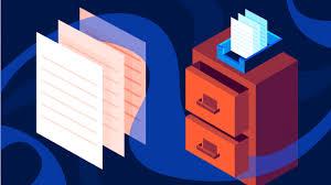 create large file linux