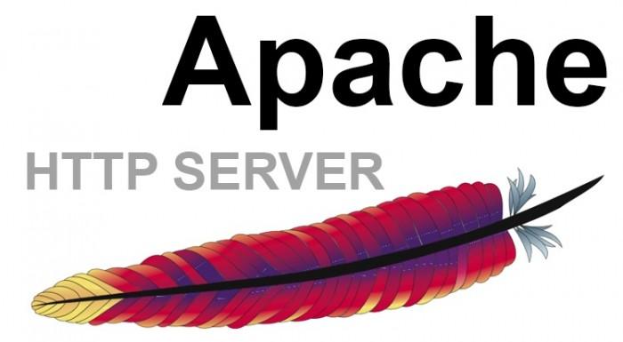 enable apache mpm prefork