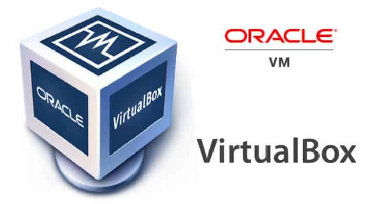 install virtualbox in ubuntu/debian